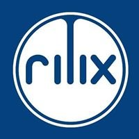 Rilix