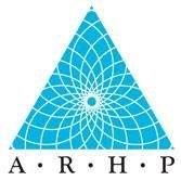 Association for Reorganizational Healing Practice
