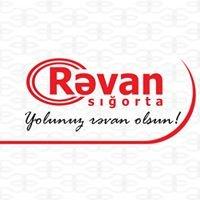 Rəvan Sigorta ASC