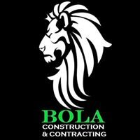 BOLA Construction & Contracting