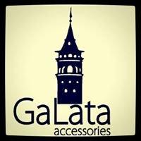 Galata Accessories