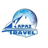 Kapaz Travel