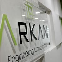 Arkan Engineering Consultancy