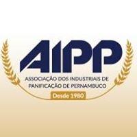 AIPP EPÃO - Associação dos Industriais de Panificação de Pernambuco