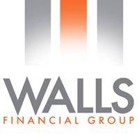 Walls Financial Group