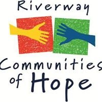 Riverway Communities of Hope