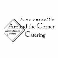 Around the Corner Catering