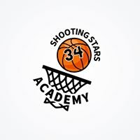 Shooting Stars Basketball Academy