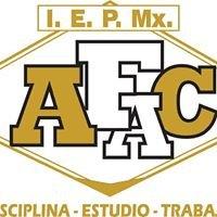 Colegio AFAC - Inmaculada Concepción de Anta. Inicial, Primaria, Secundaria