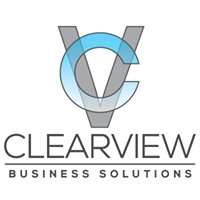 ClearView Business Solutions