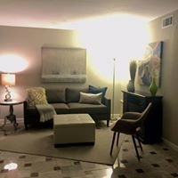 Furnished Short-Term Condos in Oaklawn