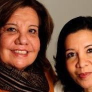 2 Sisters Realtors Team