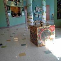 Pediatric Health Center Of El Paso, P.A.
