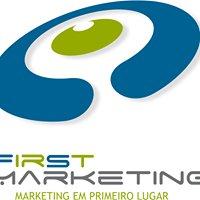 First Marketing