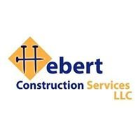 Hebert Construction Services LLC