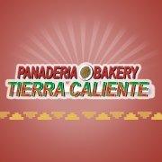Panadería Tierra Caliente