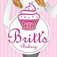 Britt's Bakery