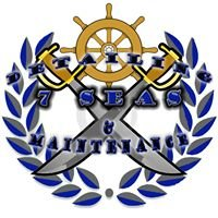 7 Seas Detailing and Maintenance