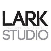 LARK Studio