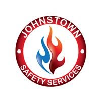 Johnstown Safety Services