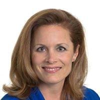 Sharon Mitchell, CFP, Associate Financial Advisor, Raymond James Ltd.