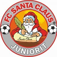 FC Santa Claus Juniorit