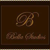 Bella Studios