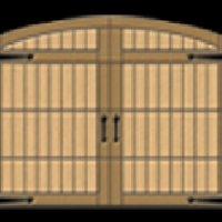 The Door Company