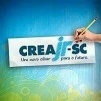 CREAjr - SC Rio do Sul