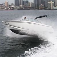 Bryant Boats of Southern California