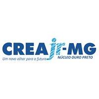Crea-Minas Júnior Núcleo Ouro Preto