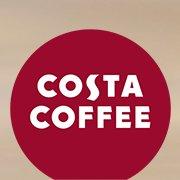 Costa Coffee Kazakhstan