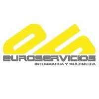 Euroservicios