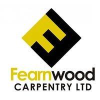 Fearnwood Carpentry LTD