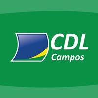 CDL Campos