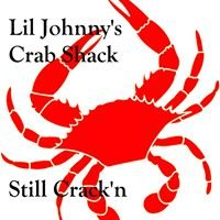 Lil Johnny's Crab Shack