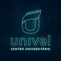 Univel Centro Universitário