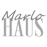 MarloHaus Makeup and Hair Artists of Oklahoma