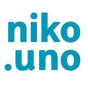 niko.uno