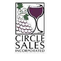 Circle Sales Inc