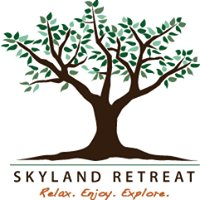 Skyland Retreat