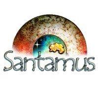 Santamus