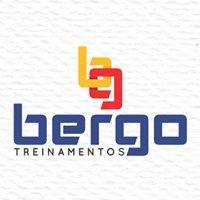 Bergo Safety