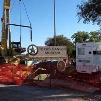 AR Daniel Construction Services, Inc.