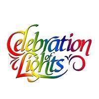 Sarnia Lambton Celebration of Lights