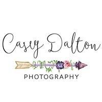Casey Dalton Photography