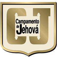 Iglesia Cristiana Campamento de Jehová