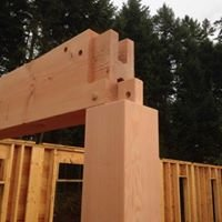 Pickles Timber Frames
