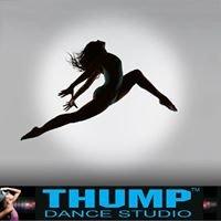 Thump Dance & Fitness Studio