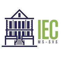 Instituto Evandro Chagas - IEC